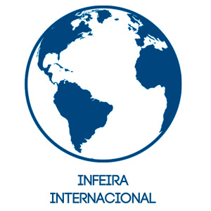 Infeira Internacional icon