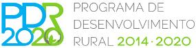Candidaturas a Incentivos PDR 2020